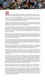 Pactul Social pentru Europa. - ETUC - Page 2