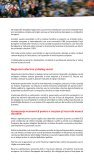 Pactul Social pentru Europa. - ETUC - Page 3
