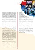 SEVILJSKI MANIFEST - ETUC - Page 3