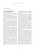 TRAVAILLEURS TRAVAILLEUSES - ETUC - Page 5