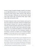 ARBEITSZEIT IM METALLSEKTOR IN EUROPA - ETUC - Seite 7