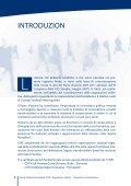 NEGOZiAZiONi COLLETTiVE COOPERAZiONE ... - ETUC - Page 6