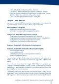 NEGOZiAZiONi COLLETTiVE COOPERAZiONE ... - ETUC - Page 7