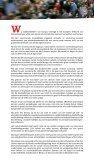 Een Sociaal Pact voor Europa - ETUC - Page 2