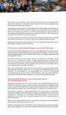 Een Sociaal Pact voor Europa - ETUC - Page 3