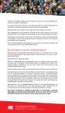 Een Sociaal Pact voor Europa - ETUC - Page 4