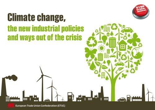 Climate change, - European Parliament