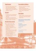 ETUI Formation Cours de langues et de communication - European ... - Page 6