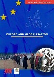 English - European Trade Union Institute (ETUI)