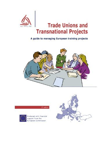 a comparison of french and european trade unions Some basic features of american and european arthur lenhoff,some basic features of american and european labor law: a comparison half of american trade and.
