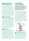 Sitzungen - European Trade Union Institute (ETUI) - Seite 5
