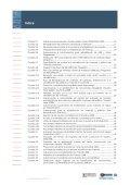 GOBIERNO VASCO - Page 4