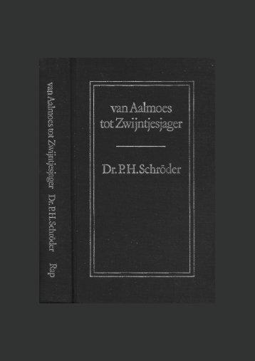 pdf - Etymologiebank