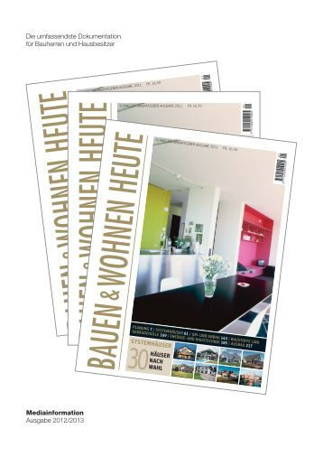 checkliste elektroinstallationen etzel verlag. Black Bedroom Furniture Sets. Home Design Ideas