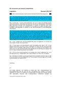 Text - EU Consumer Law Acquis - Page 4