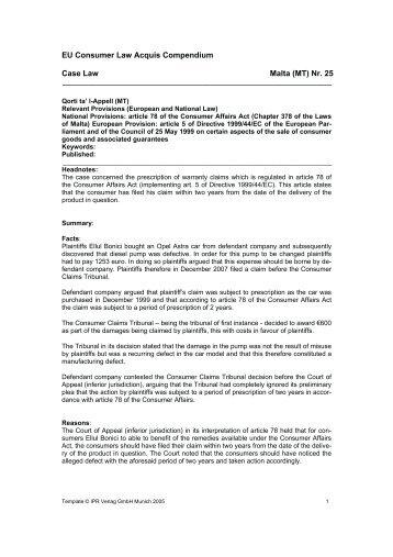 eu law text cases and materials pdf download