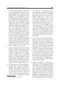 Empfehlung der Kommission vom 23. April 1998 zur ... - EU-Info.de - Page 2