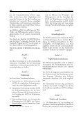 Verordnung (EG) Nr. 2494/95 des Rates vom 23 ... - EU-Info.de - Page 2