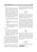 Verordnung (EG) Nr. 2494/95 des Rates vom 23 ... - EU-Info.de - Page 3