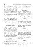 Verordnung (EG) Nr. 2494/95 des Rates vom 23 ... - EU-Info.de - Page 4