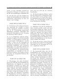 Titel VII (ex-Titel VI) Die Wirtschafts- und WaÈhrungspolitik - EU-Info ... - Page 2