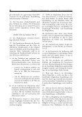 Titel VII (ex-Titel VI) Die Wirtschafts- und WaÈhrungspolitik - EU-Info ... - Page 3