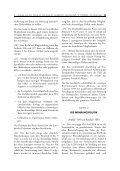 Titel VII (ex-Titel VI) Die Wirtschafts- und WaÈhrungspolitik - EU-Info ... - Page 4