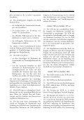 Titel VII (ex-Titel VI) Die Wirtschafts- und WaÈhrungspolitik - EU-Info ... - Page 5