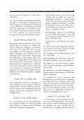 Titel VII (ex-Titel VI) Die Wirtschafts- und WaÈhrungspolitik - EU-Info ... - Page 6