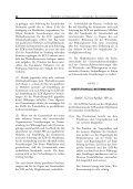 Titel VII (ex-Titel VI) Die Wirtschafts- und WaÈhrungspolitik - EU-Info ... - Page 7