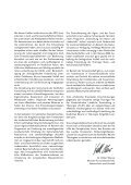 filet - Freistaat Thüringen - Page 5