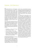 filet - Freistaat Thüringen - Page 6