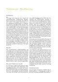 filet - Freistaat Thüringen - Page 7
