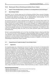 Teil 3 - EU-Förderung des Naturschutzes 2007 bis 2013