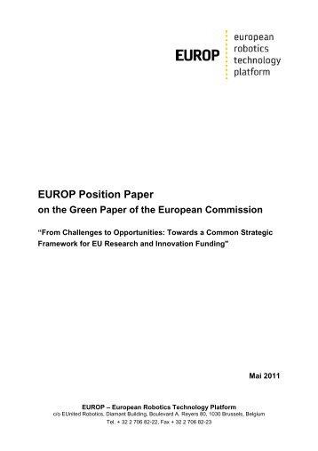 Position Paper Essay Bibliological Research Paper Position Paper AppTiled  Com Unique App Finder Engine Latest Reviews