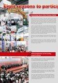 Metal + Metallurgy China 2012 - eu-nited - Page 2