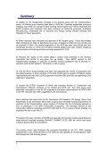 Estep Annual report - EU-nited - Page 2
