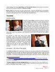 EUnited Dinner Debate report 2012 - Page 2