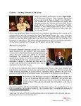 EUnited Dinner Debate report 2012 - Page 4