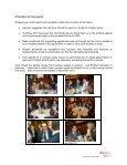 EUnited Dinner Debate report 2012 - Page 6