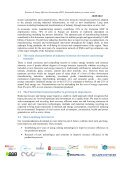 Resource and Energy Efficiency Partnership - EU-nited - Page 3