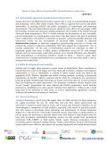 Resource and Energy Efficiency Partnership - EU-nited - Page 6