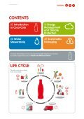 Environment Review - The Coca-Cola Company - Page 4