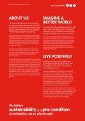 Environment Review - The Coca-Cola Company - Page 5