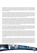 Final report on Key Enabling Technologies - European Commission ... - Page 7