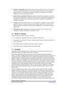 9. Drošība un negadījumu samazināšana - PORTAL - Promotion of ... - Page 6