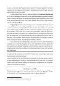 Das Exzellenz-Wettrennen der Universitäten – ein Wahn - EU-RO-NI - Seite 2