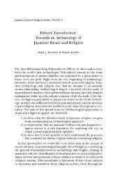 368. Hudson, Mark J. and Kaner, Simon - EU-RO-NI