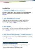 Newsletter des Enterprise Europe Network Berlin-Brandenburg Juni ... - Page 2