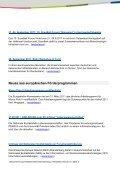Newsletter des Enterprise Europe Network Berlin-Brandenburg Juni ... - Page 3